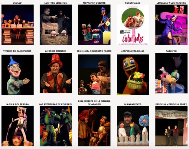 https://i2.wp.com/www.estebanvillarrocha.com/wp-content/uploads/2019/02/Repertorio-de-Teatro-Arbolé-.png?resize=625%2C494
