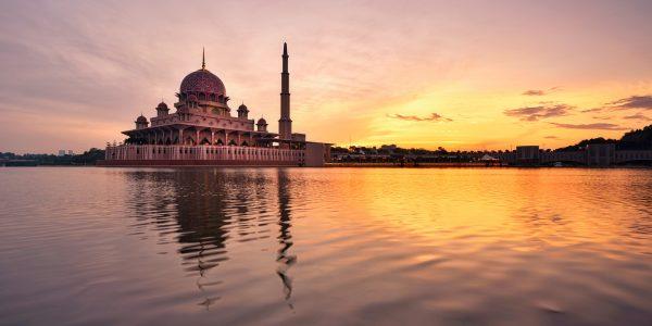 Islamic Funding