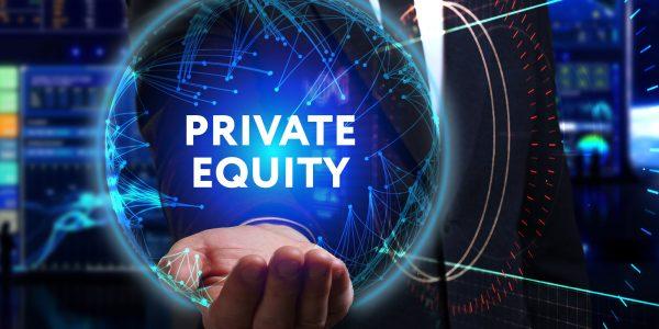 JV & Equity