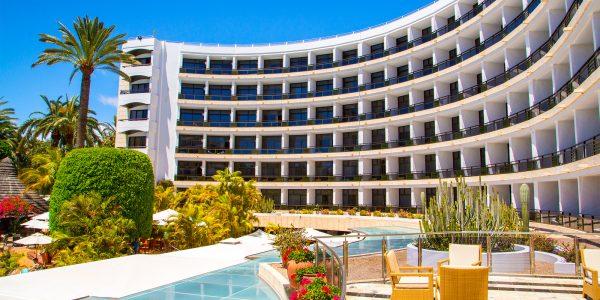 Esteema Hotel Finance