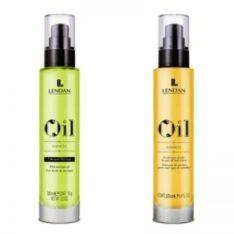 sácale partido a tu peluqueria oil essences