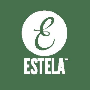 Estela-Magazine-Logo-white
