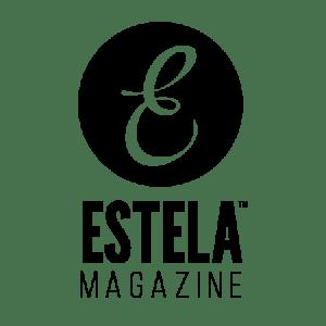 Estela-Magazine-Logo-Black