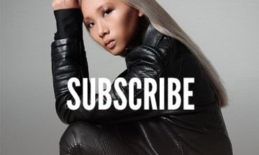 Estela-Ron-Hill-Subscribe-1