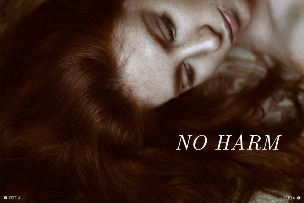 No-Harm-1