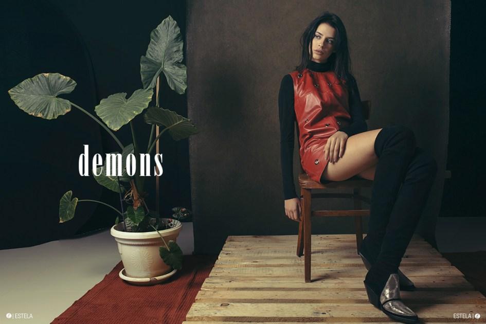demons-1