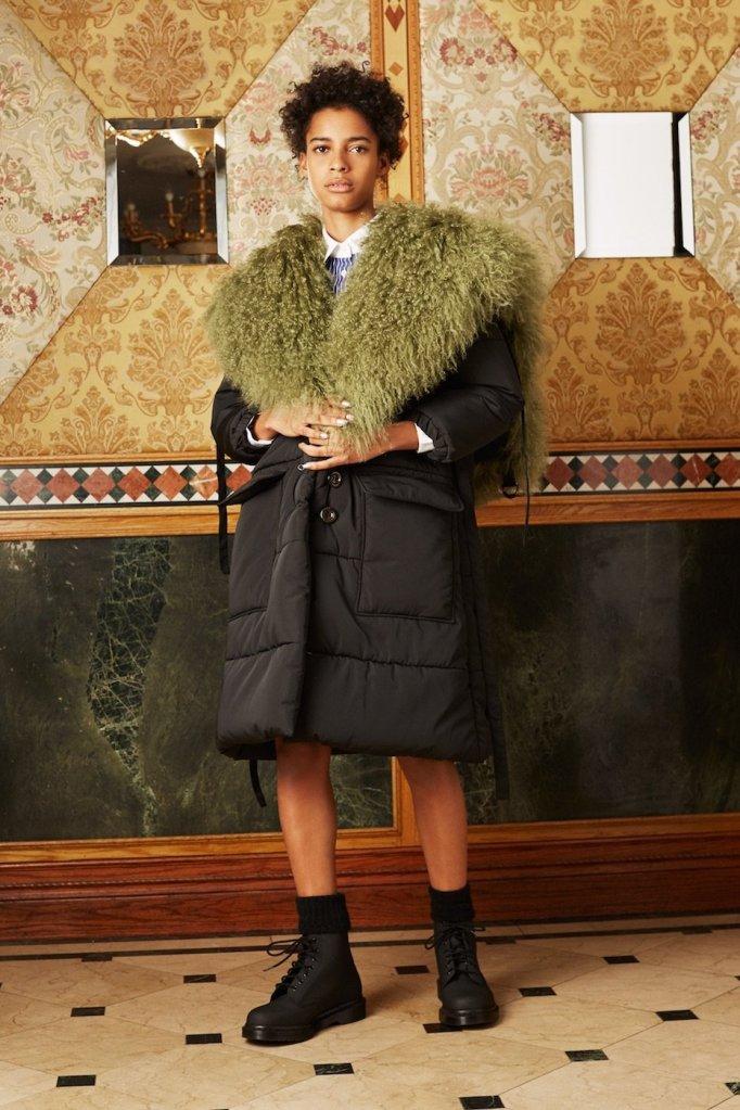 estela-sandy-liang-fw17-designer