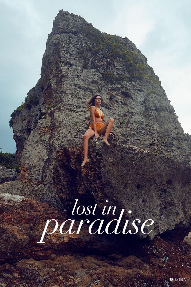 estela-claudio-digitorial-paradise