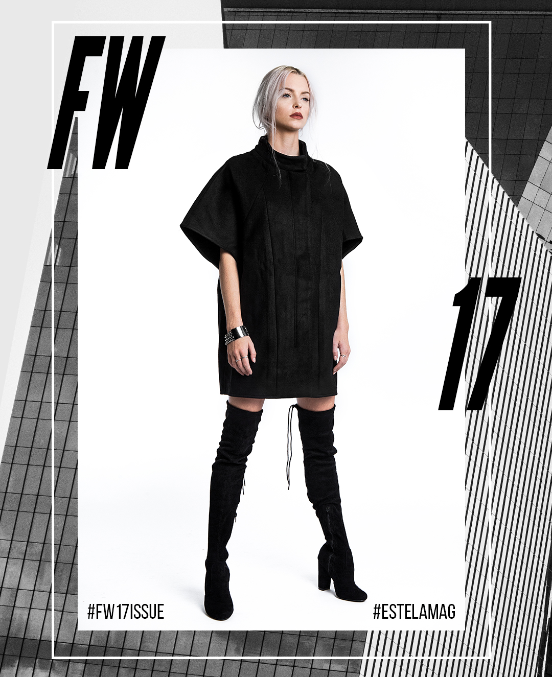 estela-magazine-fw17-promo-1