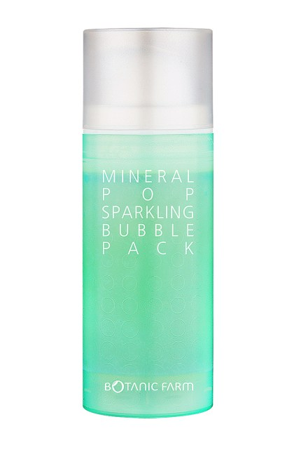 BEAUTY-Botanic-Farm-Bubble-Pack