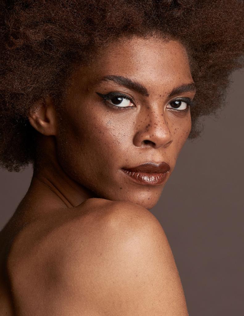 estela-beauty-routt-fall-makeup