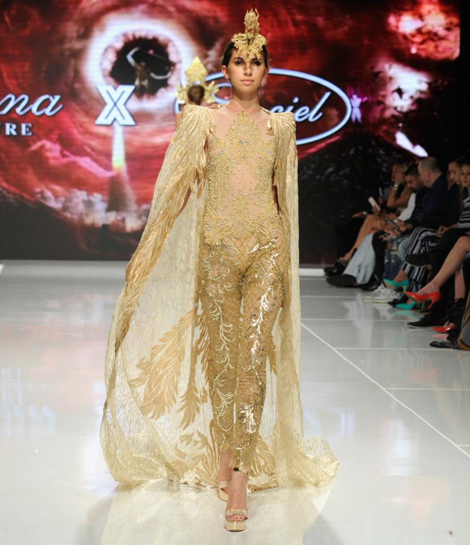 Estela-Diana-Couture-SS18-2