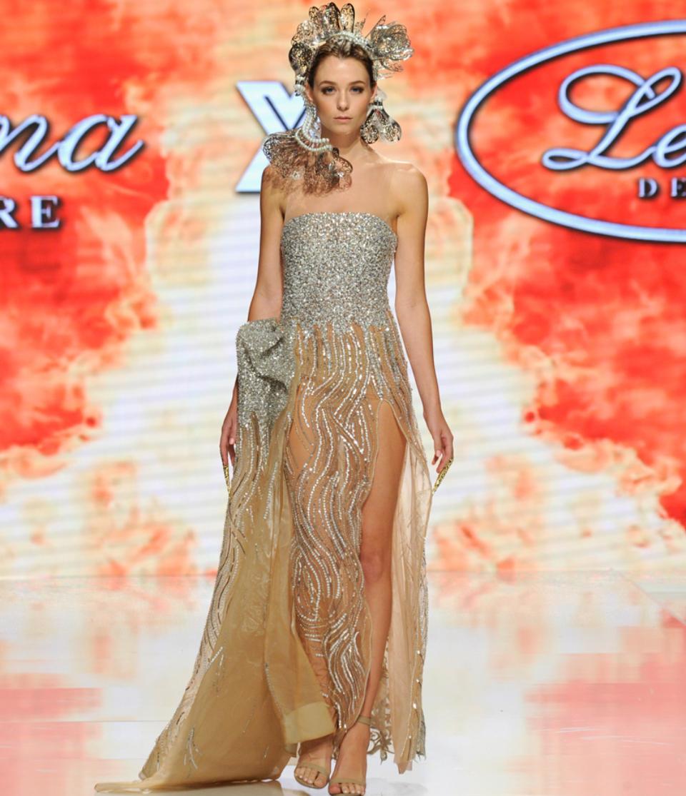 Estela-Diana-Couture-SS18-3