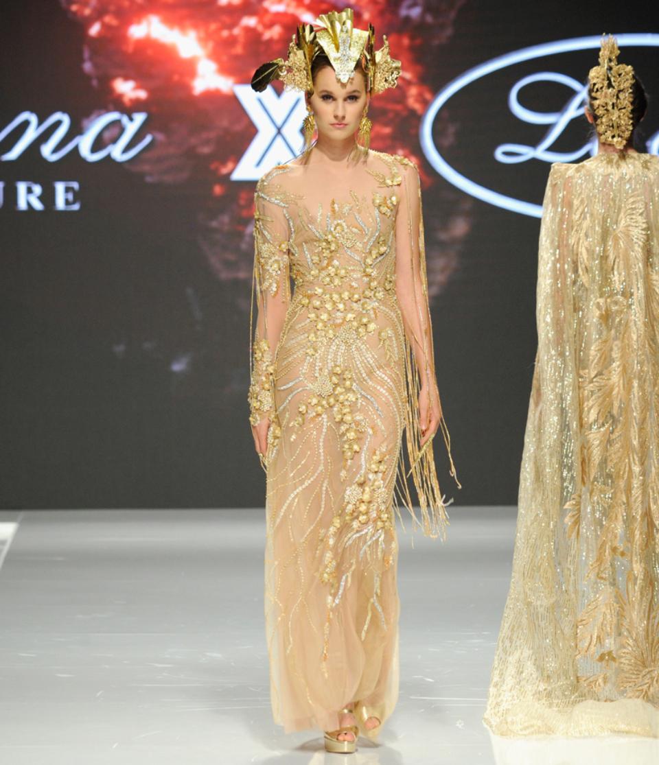 Estela-Diana-Couture-SS18-4
