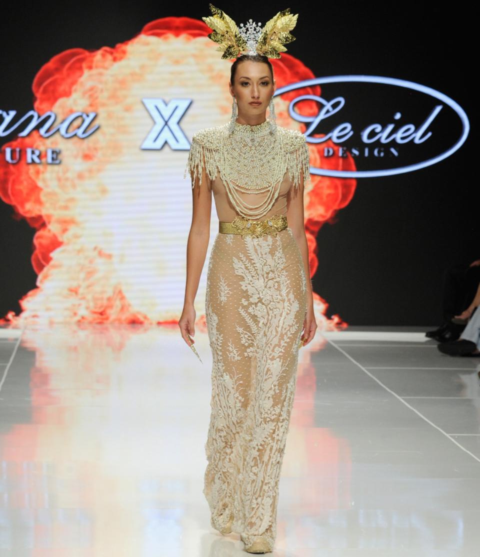 Estela-Diana-Couture-SS18-5
