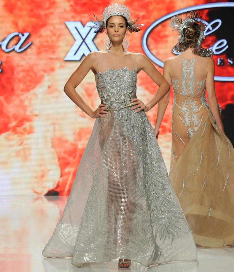 Estela-Diana-Couture-SS18-6