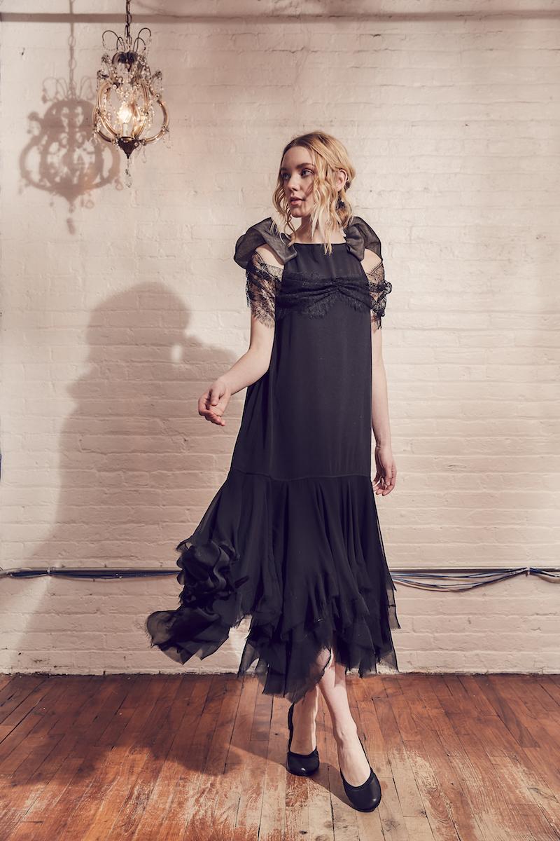 estela-fashion-memere-fw17-collection