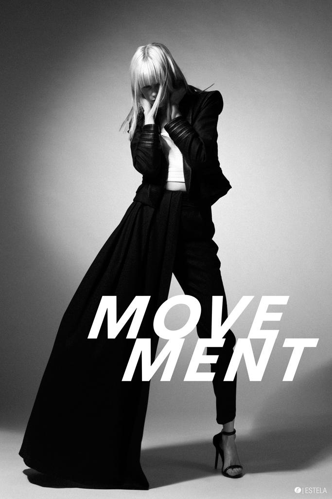 estela-digitorial-modh-movement-1