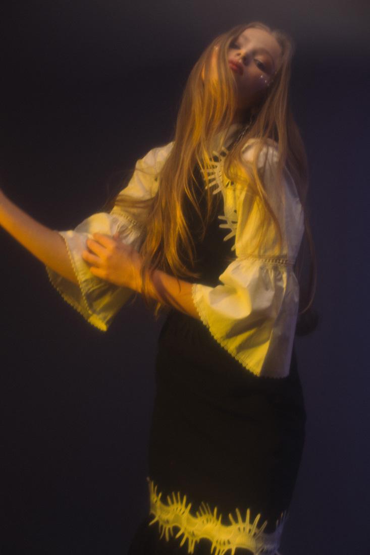 estela-digitorial-fashion-submissions-thumb