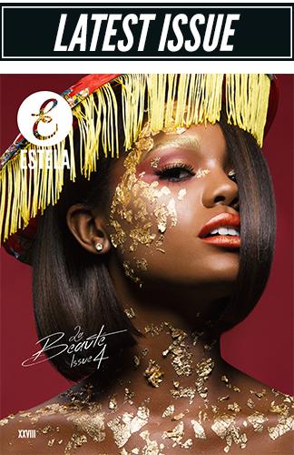 estela-latest-issue-beauty