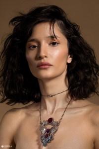 estela-digitorial-fashion-submissions-razaghi-ghasab-1