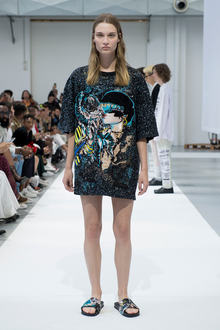 Estela-Fashion-MFW-IHNOMUHNIT-SS19-13