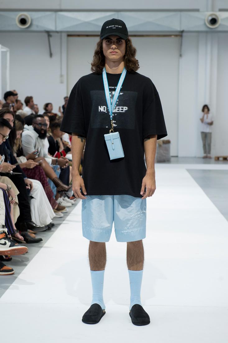 Estela-Fashion-MFW-IHNOMUHNIT-SS19-2