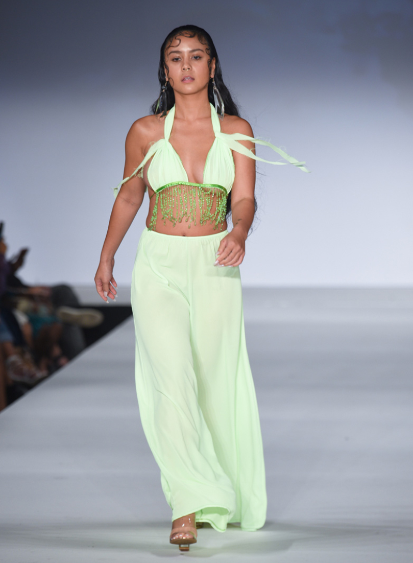 Estela-ADRIANA-SAHAR-StyleFW-SS19-21