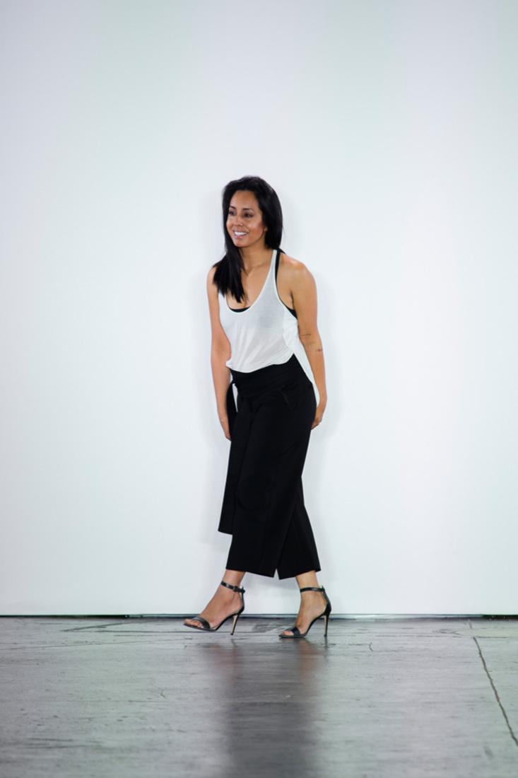 Estela-NONIE-RS19-Designer