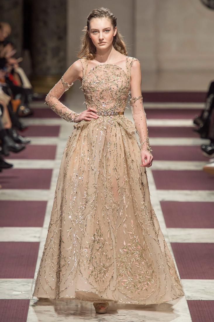 Estela-Fashion-PFW-Ziad-Nakad-AW19-32