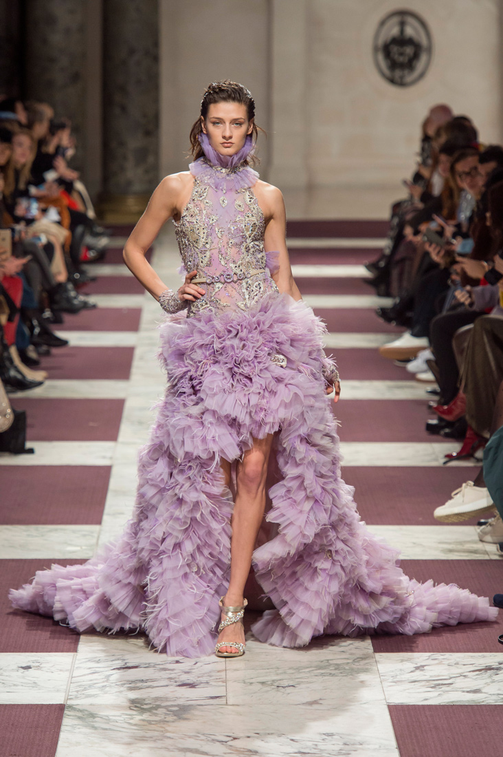 Estela-Fashion-PFW-Ziad-Nakad-AW19-48