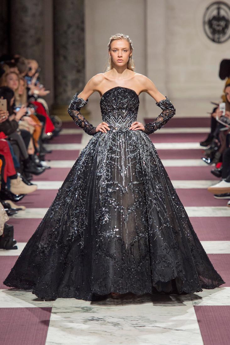 Estela-Fashion-PFW-Ziad-Nakad-AW19-6