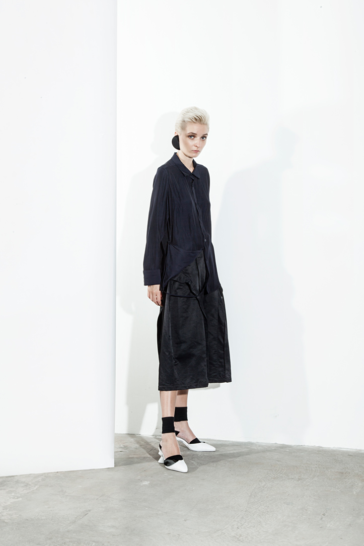 Estela-Fashion-Max-Tan-SS19-Lookbook-10