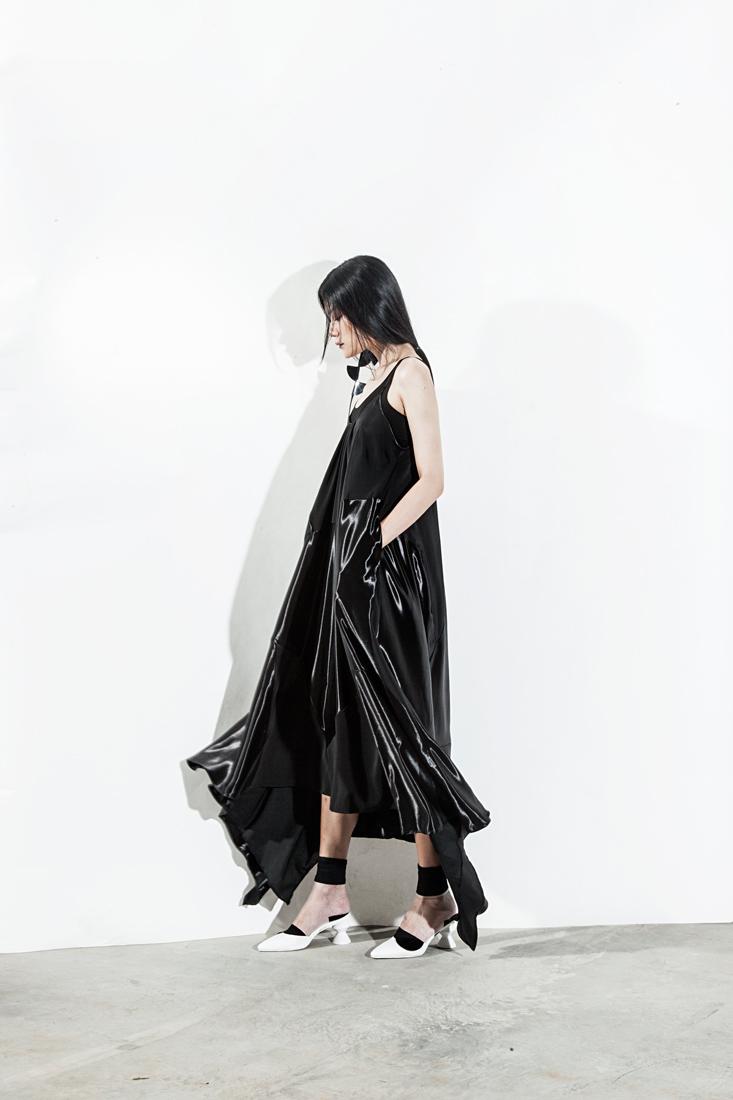 Estela-Fashion-Max-Tan-SS19-Lookbook-12