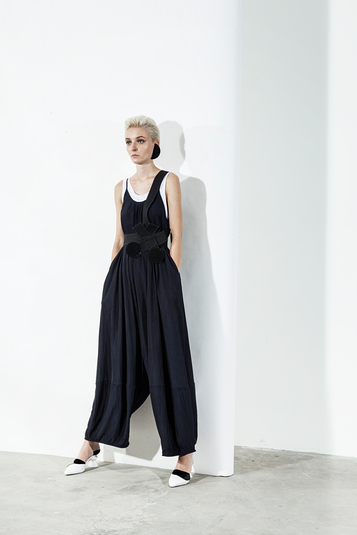 Estela-Fashion-Max-Tan-SS19-Lookbook-18