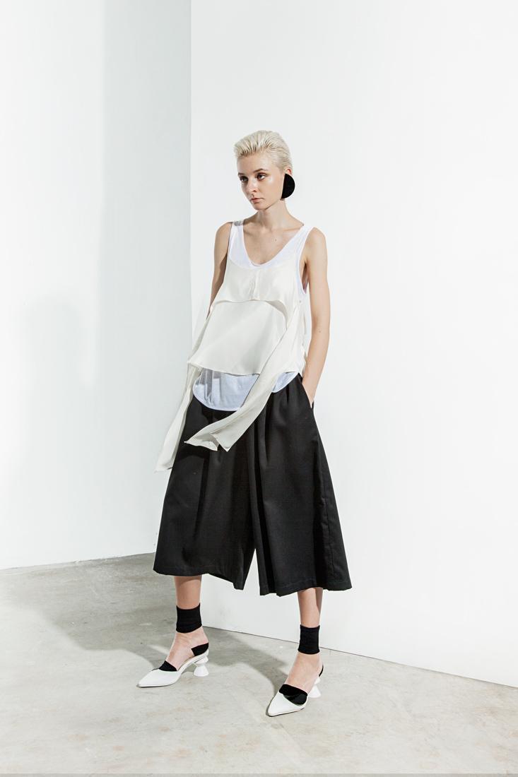 Estela-Fashion-Max-Tan-SS19-Lookbook-3
