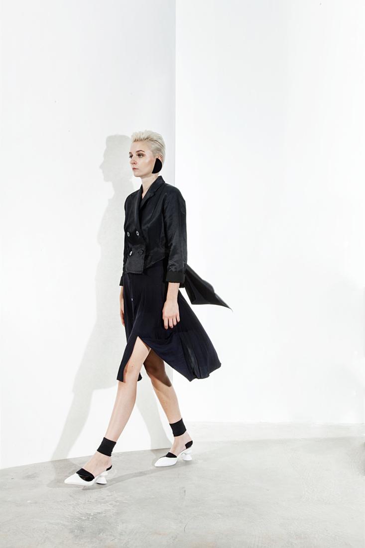 Estela-Fashion-Max-Tan-SS19-Lookbook-7