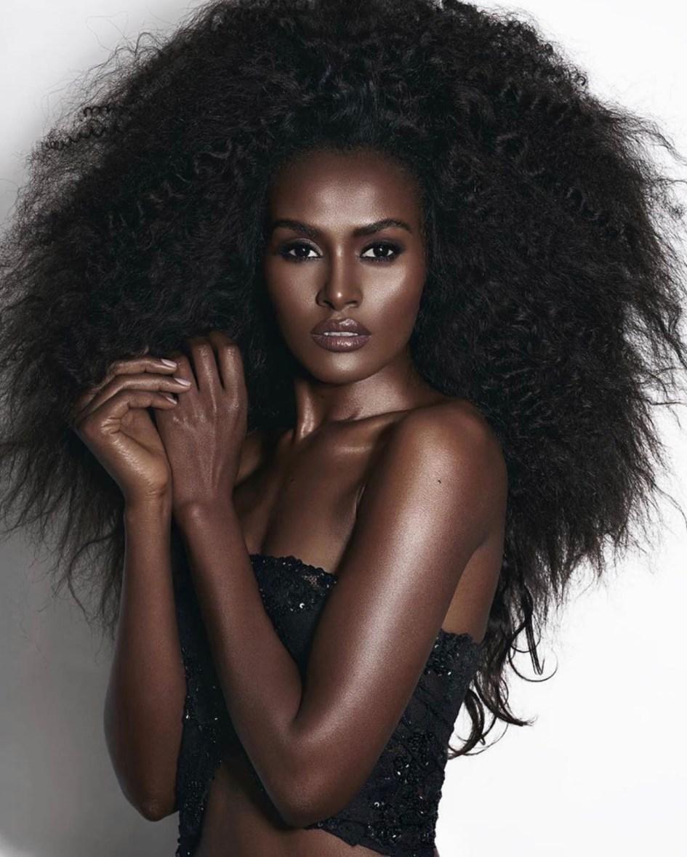 Estela Honors Black Female Photographers Danessa Myricks