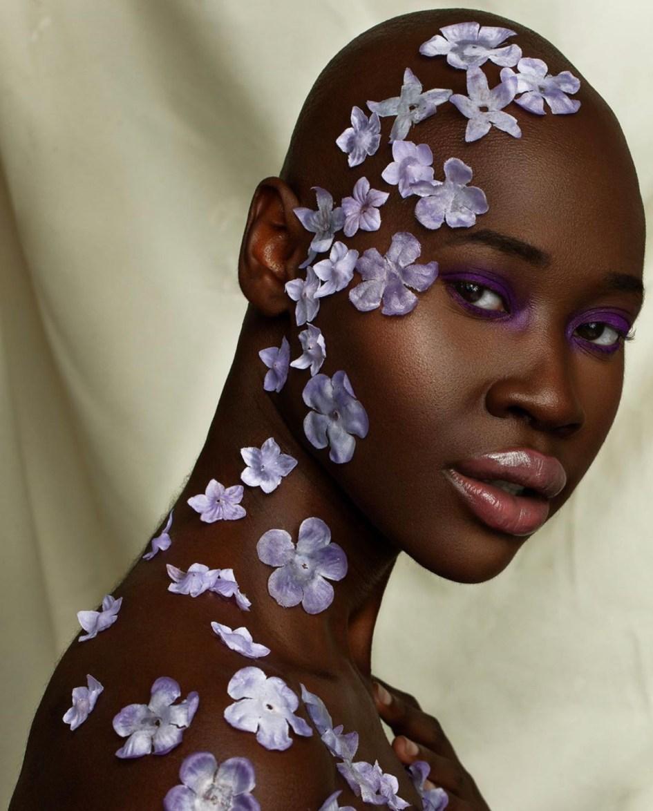 Estela Honors Black Female Photographers Joyanne Panton
