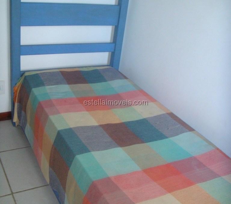 cama quarto pequeno (2017_05_03 23_41_43 UTC)