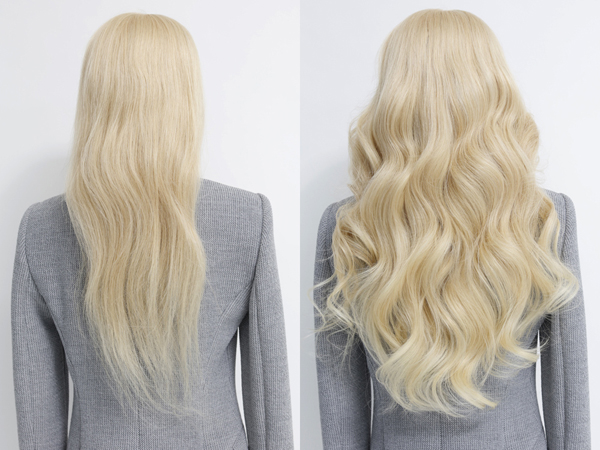 How to put hair extensions in thick the best hair 2017 best 25 celebrity hair extensions ideas on pmusecretfo Images