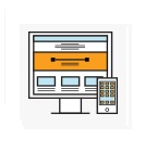 Siempre es buen momento para actualizar tu web. Te proponemos seis e-medidas de urgencia que a buen seguro te ayudarán a planificar tu presencia en la red