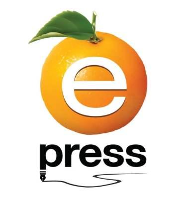 Inauguración del Gabinete de Prensa de Estempore
