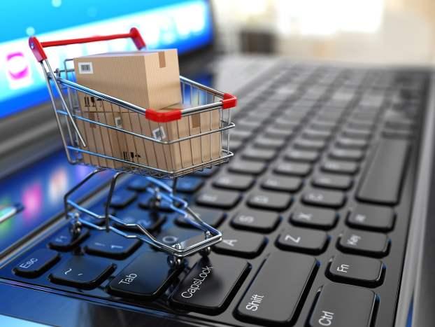 comercio electrónico ecommerce en estempore