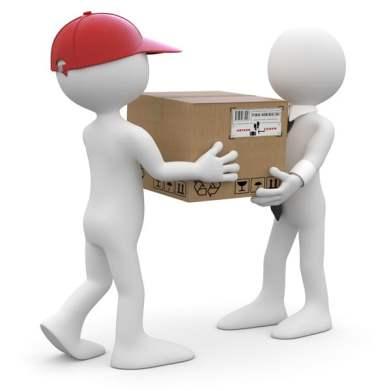 Envíanos la dirección de tu tienda, ¡queremos comprar!.