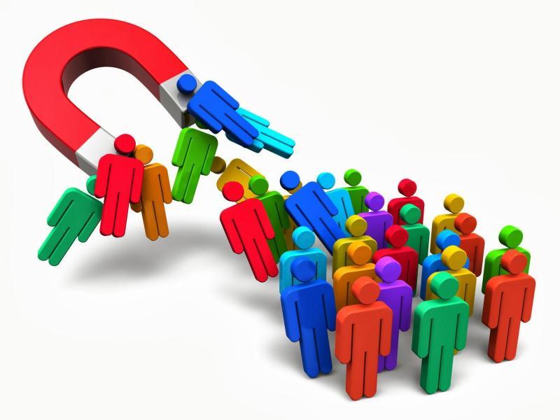 El neuromarketing tiene como función investigar y estudiar procesos cerebrales que muestran de una manera clara la conducta y toma de decisiones de las personas en los campos de acción de marketing tradicional
