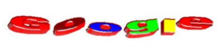 logotipo google logo