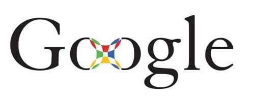 Google, gracias a su capacidad de búsqueda de mejor calidad. La empresa contrató a la diseñadora Ruth Kedar para seguir desarrollando la marca.