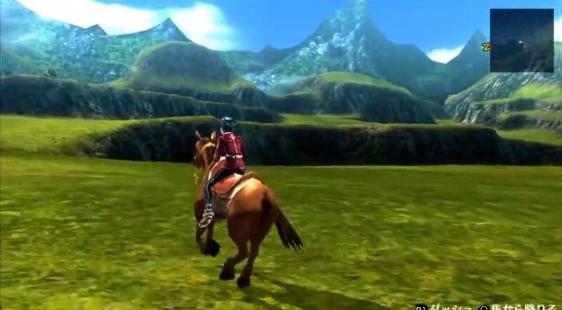 sen_horseback