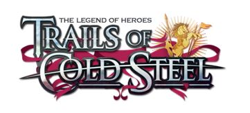 trails_cold-steel
